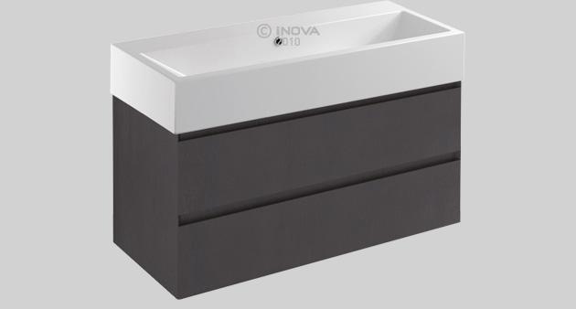 mobili Zero | iNOVA integrated innovation