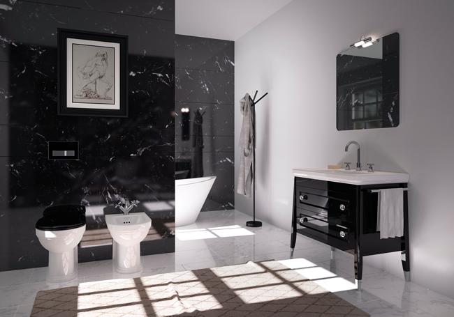Best Inova Mobili Bagno Images - Idee Arredamento Casa - cozilla.info